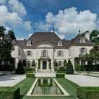 U.S. most expensive home auctions for $135M