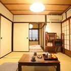 Japan home rentals 'chintai heiyo' turn good income