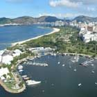 Brazil, Uruguay bustling with investment potential