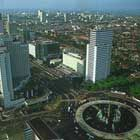 Indonesia, Thailand emerge top luxury residential markets in 2012