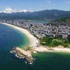 Brazil suffers home price declines in Q1