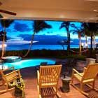 Great investments: Vacation home sales soar