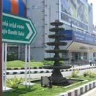 Kelambakkam poised for realty growth