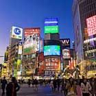 Tokyo's inexpensive properties lure Asian  investors
