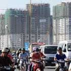 Coming to Vietnam, a game changer for foreign investors?