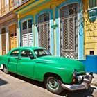 New bill to boost foreign property investment in Cuba