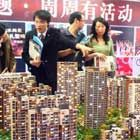 China property sector weakens, home prices to begin plunge