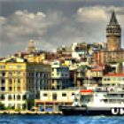 New projects in Turkey tipped to offer real estate investment prospects