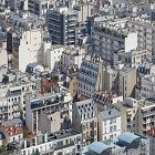 Foreigners feel the pinch in France