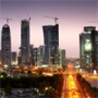 Qatar removes cap on residential rents