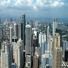Property sector booms in Philippines