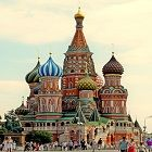 International property markets see fewer Russian buyers