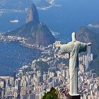 Wary of Brazil's stagnant economy and corruption, Brazilians are buying abroad