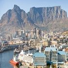 Global real estate boom spreading to Africa