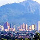Colombia interest rate cut - positive for housing