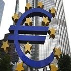 Eurozone housing markets on the path to recovery:  European Central Bank