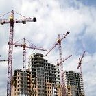 Risks: macro and micro pitfalls in property investment strategies