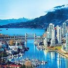 Home sales plunge in Vancouver after tax on foreign buyers