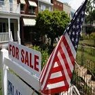 U.S. housing prices exceed housing-boom levels
