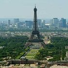 Paris to subject non-resident property owners to punitive council taxes