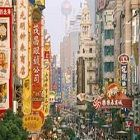 China's new capital outflow restrictions: Chinese property investment overseas strongly down