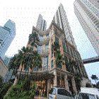 Top 5 Metro Manila Neighborhoods for Condo Investors