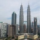 Malaysia mulls curbs on foreign property buyers