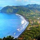 Costa Rica's Legislative Assembly ponders law targeting money laundering via real estate