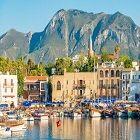 Golden Visa Programs nets US$4.5 billion for Cyprus