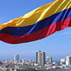 Colombia sees strong house price rises