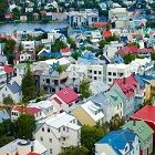 Iceland is the strongest housing market in our global survey
