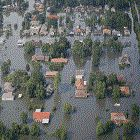 Hurricane Harvey and low supply slows U.S. housing market