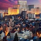 Romania's strong house price recovery is confirmed