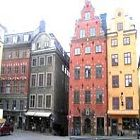 Sweden's house price boom refuses to slow