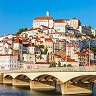 Portugal's house price continue to rise strongly