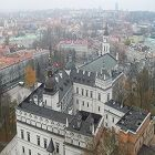 Demand for property is rising strongly in Lithuania