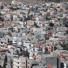 Israel's house prices under pressure