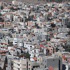 Israel's house prices under pressure