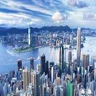 Restrictions on property market to stay in Hong Kong