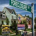 U.S. foreclosure filings at lowest level for 11 years