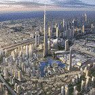 UAE's property market is likely to recover soon