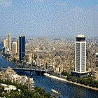 Egypt's crazy inflation is pushing up property prices