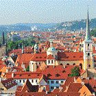 Czech Republic's rising house prices ring alarm bells at central bank