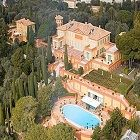 The world's most expensive house for sale in France: only US$ 410 million
