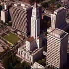 Upwards pressure building in U.S. housing markets