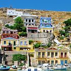 Over 10,000 properties in Greece to be up for sale through e-auction by year-end