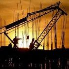 Construction boom poses risk to housing markets in Australia