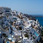 Short-term rentals in Greece to come under taxman's scrutiny