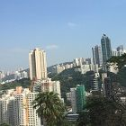 Asia's most expensive apartments sold for $149 million in Hong Kong
