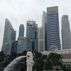 Singapore prepares regulatory framework for short-term rentals